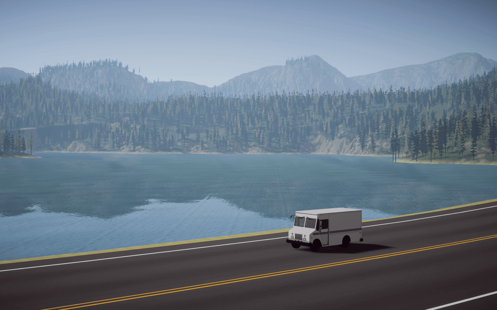 indigo.2018.lake.gamious.ss (4)