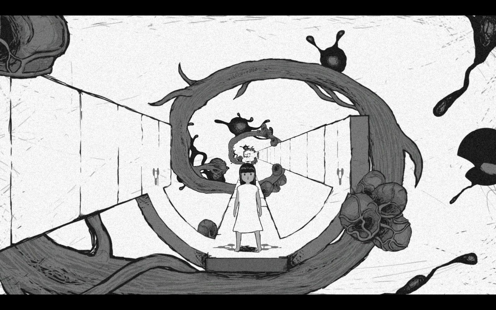 indigo.2018.pathtomnemosyne.devilishgames.ss (2)
