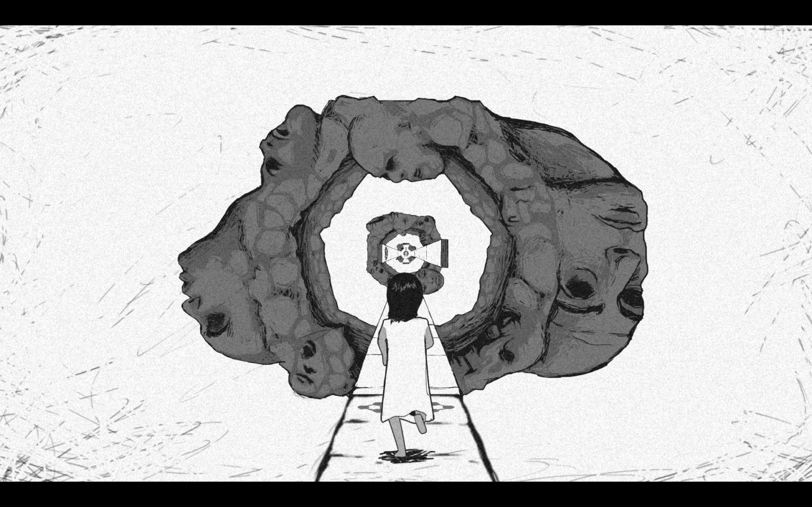 indigo.2018.pathtomnemosyne.devilishgames.ss (3)