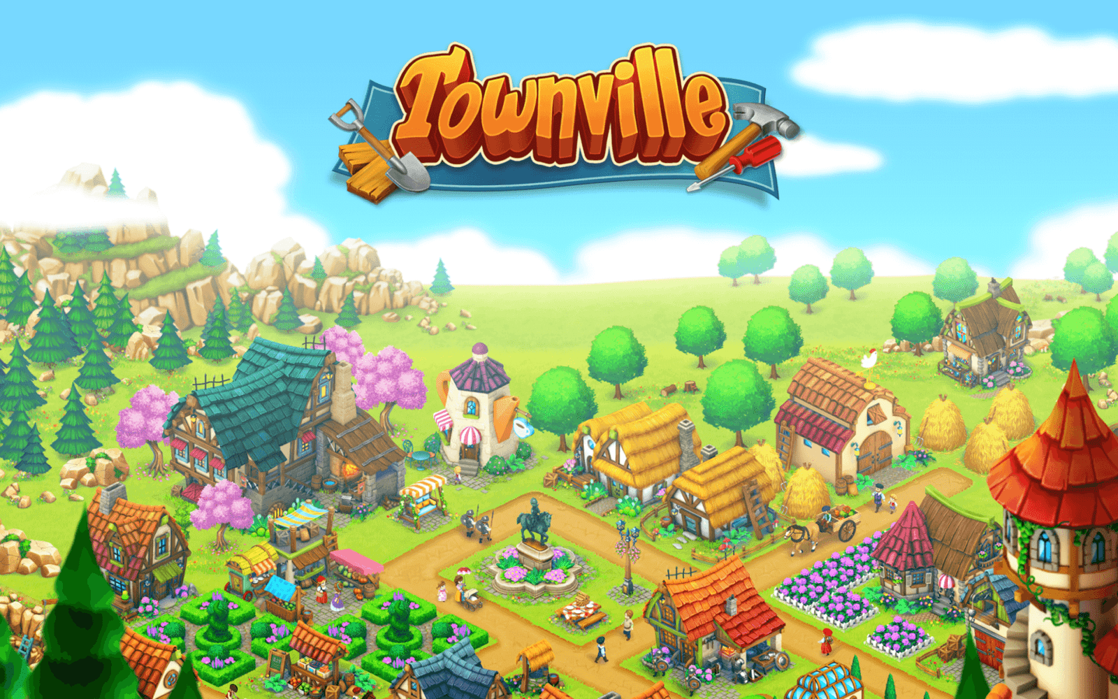indigo.2017.townville.sparklingsociety.ss (1)