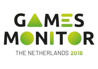 Games Monitor