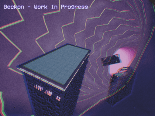 Project Beckon