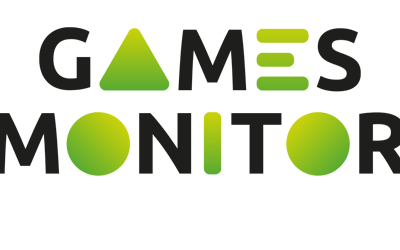 Dutch Game Garden presents Games Monitor 2018 during xCAPTAINS event