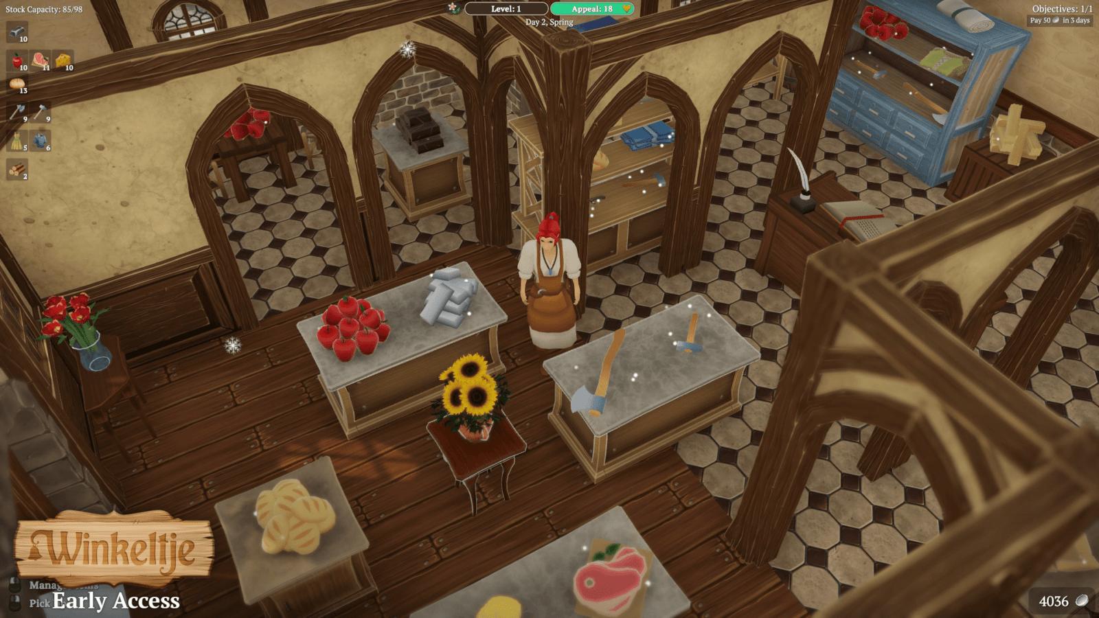 shopkeeper135