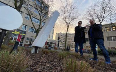 Dutch Game Garden relocating to Dotslash