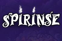 Spirinse