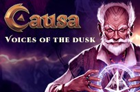Causa, Voices of the Dusk