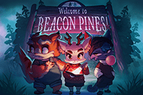 Welcome to Beacon Pines!