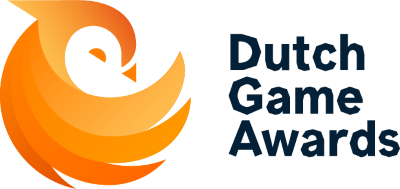 Dutch Game Awards are Back!